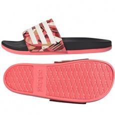 Adidas Adilette Comfort W FW7256 slippers