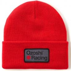 Ozoshi Heiko Cuffed Beanie OWH20CFB004
