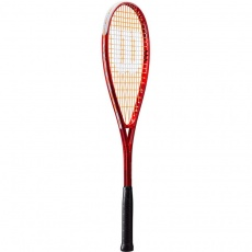 Squash racket Wilson Pro Staff 900 WR043210U0