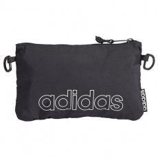 Adidas Clsc Satchel GN2083