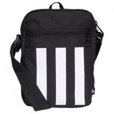 Adidas 3-Stripes Organizer bag GN1928