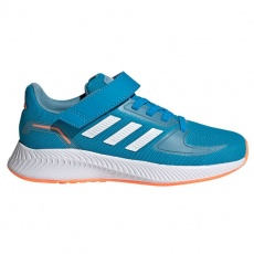Adidas Runfalcon 2.0 C Jr FZ2961 shoes