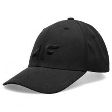 4F W H4L21-CAD001 20S cap