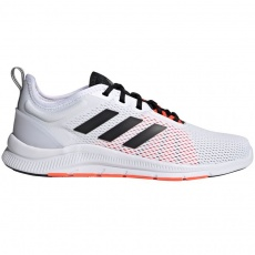 Adidas Asweetrain M FY8783 shoes