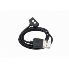 Magnetic cable for the Fit Audio smartwatch