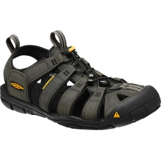 KEEN Clearwater CNX Le