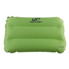 Hannah CAMPING Pillow