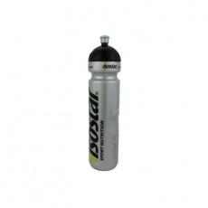 Isostar 1000ml water bottle