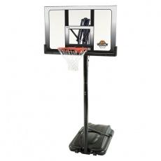 LIFETIME SAN ANTONIO 71286 basketball stand