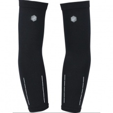 Asics Arm Compression 155909-0904 compression sleeves
