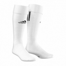 Adidas Santos 18 CV8094 football socks