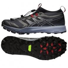 Asics Fuji Trabuco PRO M 1011A566-001 shoes