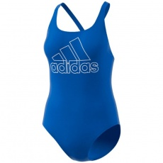 Adidas Fit Suit Bos W DY5901
