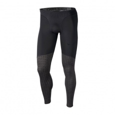 Pro Therma Utility Tight M thermal pants