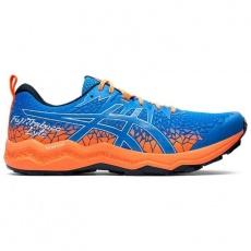 Asics Fujitrabuco Lyte M 1011A700-400 running shoes
