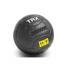 Medicine Ball TRX 30.4 cm 1.8 kg EXMDBL-14-4