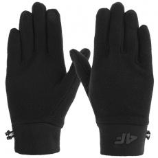 4F Jr HJZ20-JREU001 21S gloves