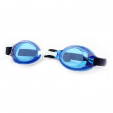 Swimming goggles Jet 9297-8909BE / WH