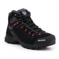 Salewa MS Alp Mate Mid WP M 61384-0996 shoes