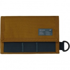 4F wallet H4L21-PRT001 82S