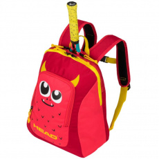 Head Backpack 283710