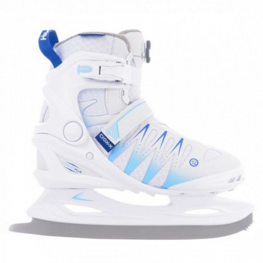 Figure Skates Tempish Crox.X Top W