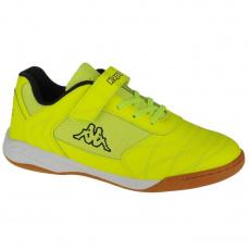 Damba T JR shoes