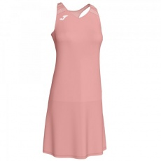 DRESS AURORA PINK WOMAN