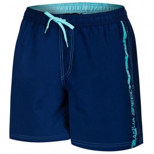 Swimming shorts Aqua-Speed Ace M col. 04