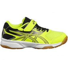 Asics Upcourt 2 PS Jr C735Y-0795 volleyball shoes