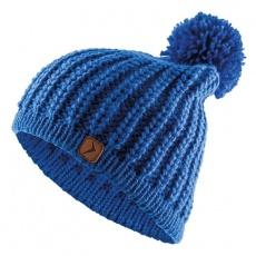 Cap Outhorn HOZ18-CAD615 blue