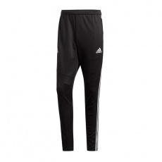 Adidas Tango TR Pants M EB9435
