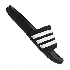 Adidas Adilette Comfort M AP9971 slippers