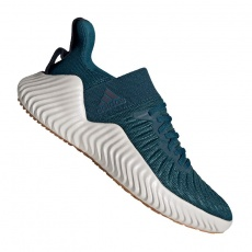 Adidas Alphabounce Trainer M DB3365 training shoes