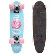 Meteor 22590 skateboard