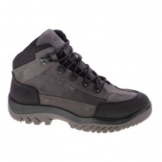 4F Men's Trek M H4Z20-OBMH250 25S shoes