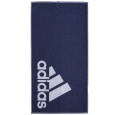 Adidas towel 50 cm x 100 cm GM5820