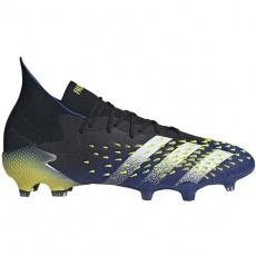 Adidas Predator Freak .1 FG M FY0743 football boots