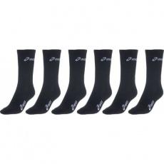 Asics 321749-0900 socks