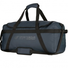 4F H4L21-TPU007 31S bag