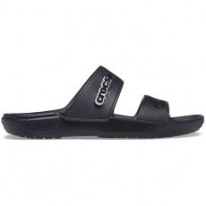 Crocs Classic 206761 001