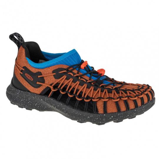 Keen Uneek Snk M shoes