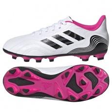 Adidas Copa Sense.4 FxG Jr FX1966 football boots