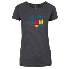 Kilp Giacinto-W Dámske tričko
