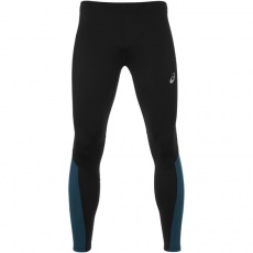 Asics Winter Tight M 2011A148-002 running pants