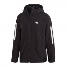 Adidas BTS 3S Hooded Insulated M DZ1403 jacket