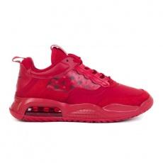 Basketball shoes Nike Jordan Max 200 M CD6105-602
