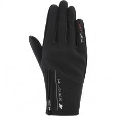 4F H4Z20 REU060 20S gloves