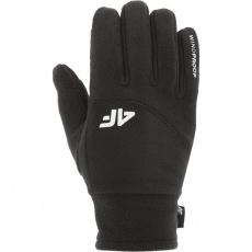 4F H4Z20 REU064 20S gloves