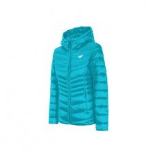 4F Women's Jacket W H4Z20-KUDP003 35S